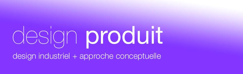 designProduit