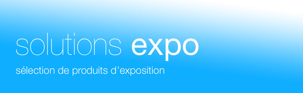 solution-expo