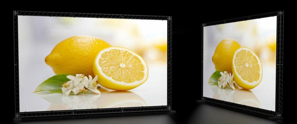 scenic-lemon
