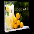 rapido wall